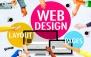 طراحی سایت با WordPress در خواجه نصیر