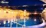 استخر هتل 5 ستاره پردیسان