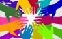 مشاوره و مددکاری در کلینیک مددکاری اجتماعی رسام