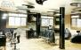 خدمات ناخن در آرایشگاه اسطوره زیبایی