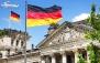 آموزش زبان آلمانی در آموزشگاه زبان پردیسان