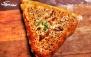 رستوران لیالی لبنان با منو پیتزا، شاورما و کنتاکی