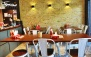 رستوران زنجیره ای عطاویچ شعبه پونک
