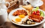 کافه آواکادو با منو باز صبحانه پر انرژی و لذیذ