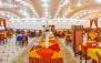 اقامتی بی نظیر در شعبه بسطام هتل ایرانگردی