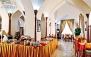 اقامتی بی نظیر+صبحانه در شعبه دامغان هتل ایرانگردی