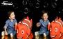 عکاسی اسپرت، کودک و بارداری در آتلیه بهنود