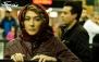 فیلم سینمایی کلمبوس در سینما المپیک