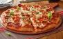 فست فود فودمی 24 با منو پیتزا (دو نفره)