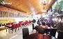 رستوران باغ گیلاس با منو باز غذاهای اصیل ایرانی