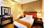عاشقانه پرتخفیف:اقامت رئیس جمهورانه در هتل اسپیناس
