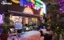 ویژه عاشقانه پرتخفیف: کافه رستوران دی آنتو