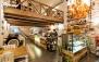 ویژه عاشقانه پرتخفیف: کافه و خانه پنیرپرچک