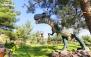 ویژه عاشقانه پرتخفیف: ژوراسیک پارک