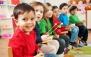 آموزش موسیقی کودک در آموزشگاه موسیقی ناقور