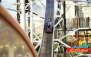 پیشنهاد ویژه عاشقانه پر تخفیف: برج هیجان دریاچه