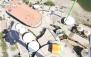سقوط آزاد در بانجی جامپینگ چالیدر