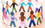 کلینیک و اورژانس های مدد کاری اجتماعی رسام