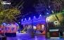 ویژه عاشقانه پر تخفیف: باغ رستوران قلهک دره