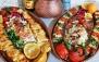 ویژه عاشقانه پرتخفیف: رستوران زیتون