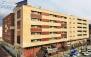 ویژه نوروز 98: اقامت در هتل جهانگردی ارومیه