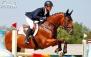 یک جلسه اسب سواری با آموزش رایگان در باشگاه شاهین