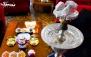 سفره خانه سنتی فرهان با سرویس چای سنتی 4 نفره