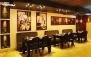 رستوران پیاتو با غذاهای ایتالیایی