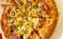 فست فود دلفین با منو پیتزا، ساندویچ و غذای پرسی