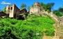 تور یکروزه ترکیبی ماسوله و قلعه رودخان