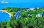 تور وان ترکیه با هتل 4 ستاره رنسانس