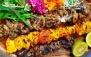 تهیه غذای سولان با منوی غذاهای متنوع