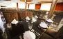شروع صبحی متفاوت با صبحانه رستوران ایوان برج میلاد