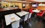 رستوران امانیه با غذاهای خوش عطر و طعم