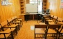 آموزشگاه اکسیر با آموزش زبان ترکی استانبولی