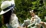 آتلیه بارین با ثبت لحظات خوش زندگی