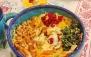 بریونی لذیذ و خوشمزه در رستوران بریونی اصفهان