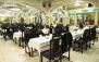 رستوران سنتی هزار و یک شب با بوفه افطاری مجلل