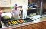 رستوران مدیترانه فشم با پکیج افطاری ویژه رمضان