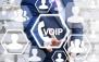 آموزش راه اندازی سیستم VoIP ايزابل در موسسه حلما