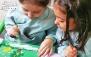 کارگاه پرورش مهارت های فردی کودکان در پلی تکنیک