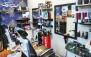 اصلاح و فرم دهی مو در آرایشگاه اشکان (ویژه آقایان)