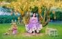 عکاسی کودک ، بارداری ، نوزاد در آتلیه نینی ناز