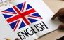 آموزش مکالمه زبان انگلیسی با رویکرد Role Play