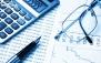 آموزش حسابداری مالی در فرافن