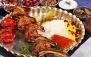 غذاهای پرطرفدار ایرانی در کباب سرای هاریکا
