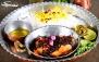 منو غذاهای ایرانی در رستوران رستاک