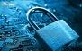آموزش نفوذ و دفاع در شبکه در لاین آکادمی