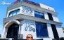 رستوران بین المللیVIP با منو غذاهای ایرانی و فرنگی