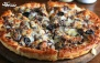 منو پیتزا و لازانیا در پیتزا آکو